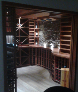 cellar design.view from den.01